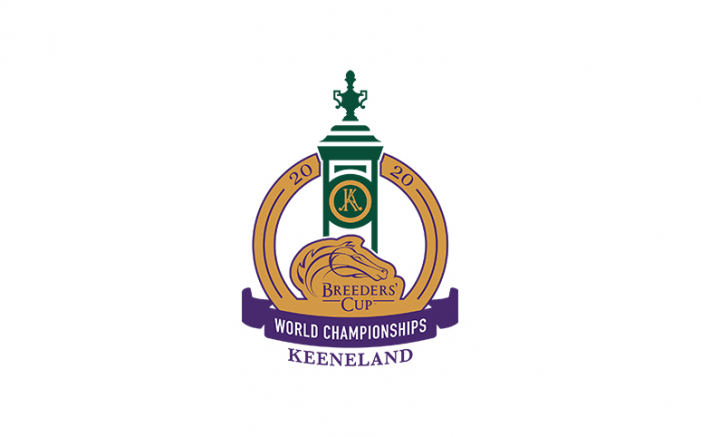 Breeders' Cup World Championships Attracts $160m in Betting
