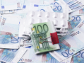 Euro: EUR/USD (EUR=X) Focus on Today's Best Opportunities With Metastock