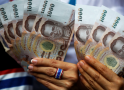 Thailand Baht: USD/THB (THB) New Rules Will Allow Thais to Freely Hold and Transfer Foreign Currency Deposits and to Directly Invest More in Overseas Securities