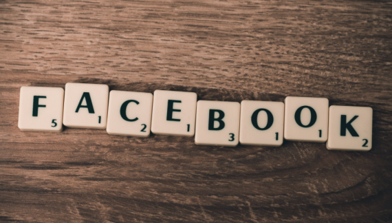 Facebook (NASDAQ:FB) Metastock Daily Technicals