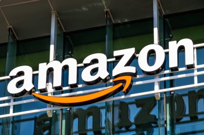 Is It Time To Sell Amazon (NASDAQ:AMZN) Stock?
