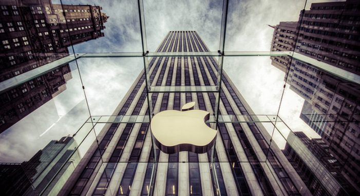 Apple (NASDAQ:AAPL) Has More Room to Run
