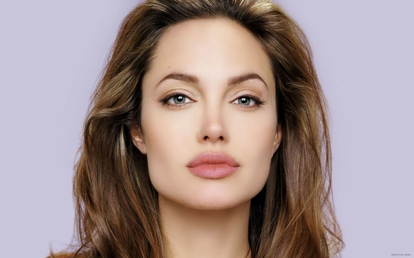 Small Lips? Fillers Are Not Your Only Option