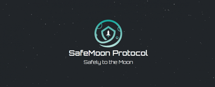 SAFEMOON is Still Flying High