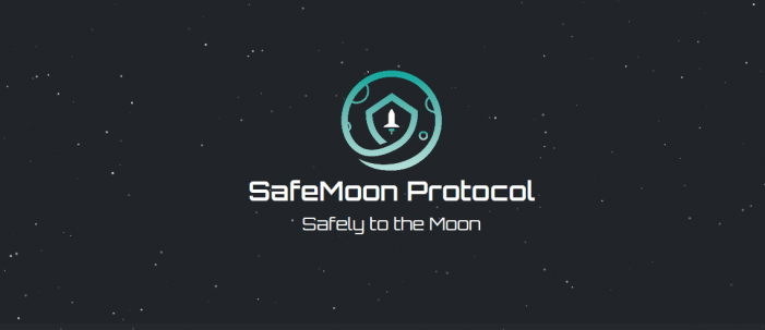 The SafeMoon Report