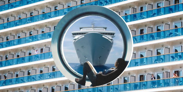 New Rules for the Cruise Ship Industry
