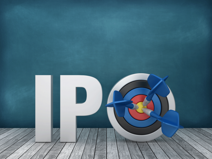 The European IPO Pipeline is Now Very Active