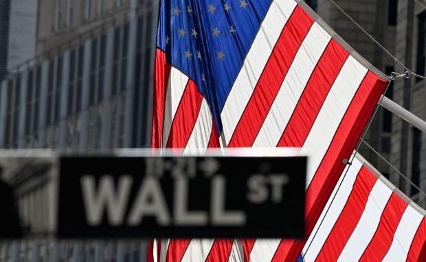 Stocks Closed Flat Ahead of Memorial Day Weekend
