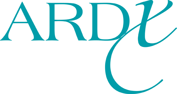 ARDX, Ardelyx, Stock, US, Biotech, Biotechnology, COVID, Caronavirus, 2021, Metastock